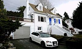 3271 Travers Avenue, West Vancouver, BC, V7V 1G5