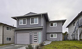 3162 Sechelt Drive, Coquitlam, BC, V3B 5X9