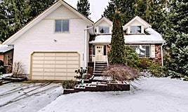 20922 47 Avenue, Langley, BC, V3A 7E4