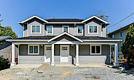 11462 142 Street, Surrey, BC, V3R 3L3