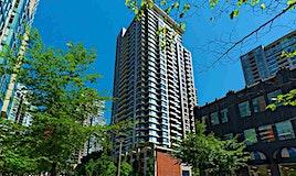 710-928 Homer Street, Vancouver, BC, V6B 1T7