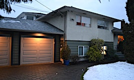 3119 Willoughby Avenue, Burnaby, BC, V3J 1L2