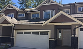 52-11252 Cottonwood Drive, Maple Ridge, BC, V2X 3R3
