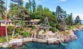 6076 Blink Bonnie Road, West Vancouver, BC, V7W 1V8
