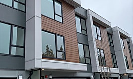 69-3597 Malsum Drive, Vancouver, BC, V7G 0A4