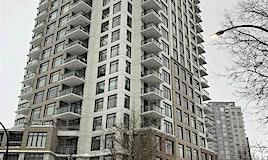 1207-3660 Vanness Avenue, Vancouver, BC, V5R 6H8