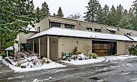14-14085 Nico Wynd Place, Surrey, BC, V4P 1J2