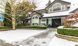6411 Bouchard Court, Richmond, BC, V7C 5W3