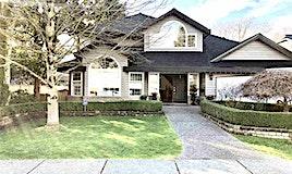 6411 Bouchard Court, Richmond, BC, V7C 5W3