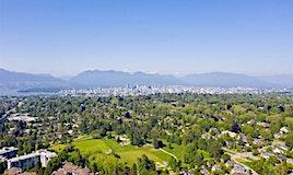 1963 W 35th Avenue, Vancouver, BC, V6M 1H8