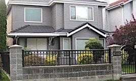 8193 French Street, Vancouver, BC, V6P 4V9