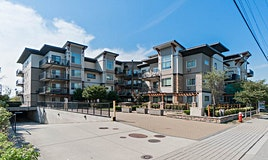 111-11935 Burnett Street, Maple Ridge, BC, V2X 9A9