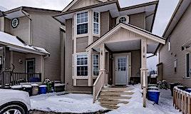 8-45306 Balmoral Avenue, Chilliwack, BC, V2R 2M4