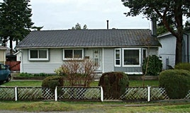 11637 97a Avenue, Surrey, BC, V3V 2G4