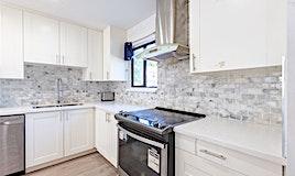 225-13620 67 Avenue, Surrey, BC, V3W 6X5