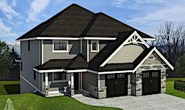 29582 Corvina Court, Abbotsford, BC, V4X 0A6