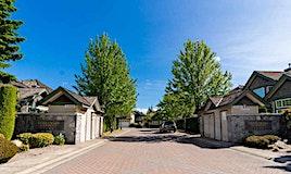 24-7600 Blundell Road, Richmond, BC, V6Y 4E1