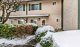 129-32880 Bevan Way, Abbotsford, BC, V2S 6R3