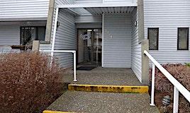 302-1341 George Street, Surrey, BC, V4B 4A1