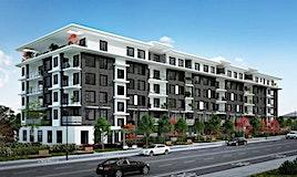 102-13623 81a Avenue, Surrey, BC