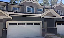 48-11252 Cottonwood Drive, Maple Ridge, BC, V2X 3R3