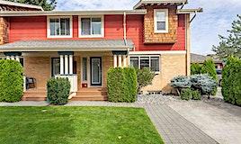 41-5960 Cowichan Street, Chilliwack, BC, V2R 0L6