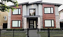 4442 Cambridge Street, Burnaby, BC, V5C 1H5