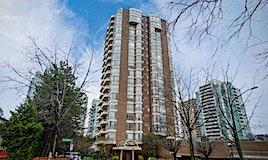 403-5967 Wilson Avenue, Burnaby, BC, V5H 4N9