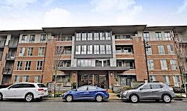 315-3107 Windsor Gate, Coquitlam, BC, V3B 0L1