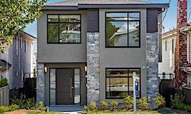 5282 Neville Street, Burnaby, BC, V5J 2H5