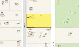 1750 176 Street, Surrey, BC, V3S 9W3