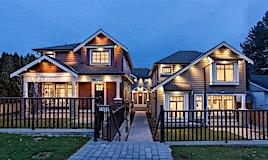 101-1408 Austin Avenue, Coquitlam, BC, V3K 3P5