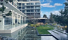 203-8800 Hazelbridge Way, Richmond, BC, V6X 0S3