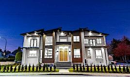 203 Mundy Street, Coquitlam, BC, V3K 5M1