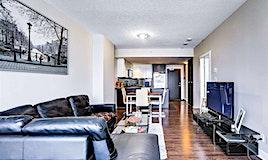 1502-2968 Glen Drive, Coquitlam, BC, V3B 0C4