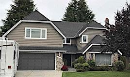4371 Candlewood Drive, Richmond, BC, V7C 4V9