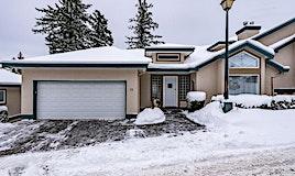 21-8590 Sunrise Drive, Chilliwack, BC, V2R 3Z4