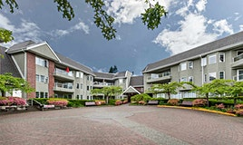 107-2020 Cedar Village Crescent, North Vancouver, BC, V7J 3P5