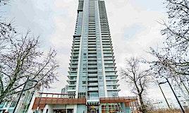 706-2388 Madison Avenue, Burnaby, BC, V5C 0K8