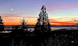 4390 Prospect Road, North Vancouver, BC, V7N 3L7