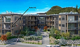 213-41328 Skyridge Place, Squamish, BC, V8B 0T6