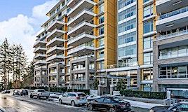 1005-1501 Vidal Street, Surrey, BC, V4B 0B2