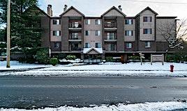 134-8500 Ackroyd Road, Richmond, BC, V6X 3H8