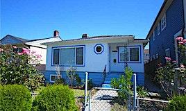 3470 Knight Street, Vancouver, BC, V5N 3K9