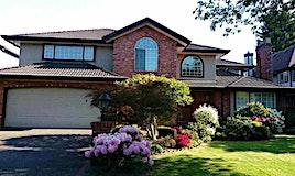 6838 Grant Place, Burnaby, BC, V5B 4X2