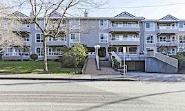309-15875 Marine Drive, Surrey, BC, V4B 5J2