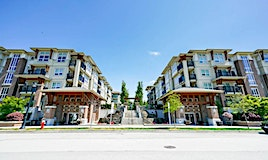119-6828 Eckersley Road, Richmond, BC, V6Y 0E8