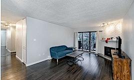 305-2299 E 30th Avenue, Vancouver, BC, V5N 5N1