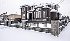 6638 Union Street, Burnaby, BC, V5B 1W9
