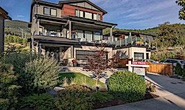 40252 Aristotle Drive, Squamish, BC, V8B 0S6